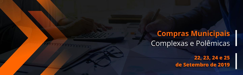 Banner IPTU, ITBI COSIP e ITR Atualizar, Fiscalizar e Auditar
